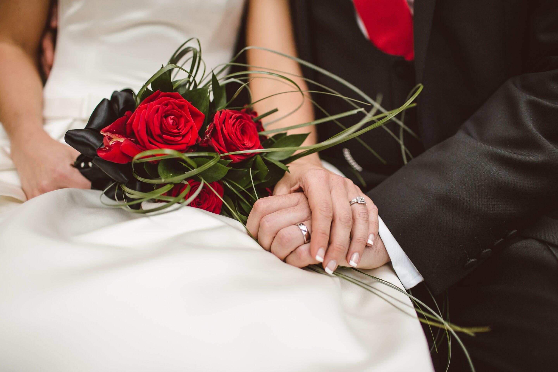 Erinnerungsdiamant_Hochzeit